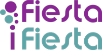 Fiesta I Fiesta logo