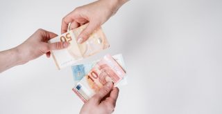 Investissement argent particulier à particulier Peer to Peer P2P